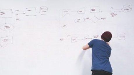 processos-organizacionais-nas-empresas