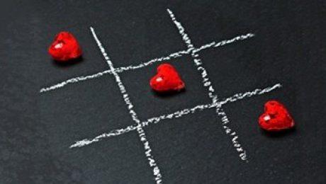 valor-agregado-questao-de-empatia-3