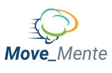 logotipo Move_mente