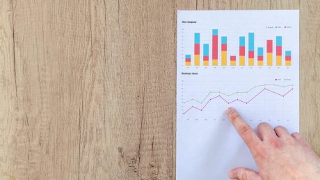 Como a ausência de estruturas de gestão afeta o resultado do negócio?
