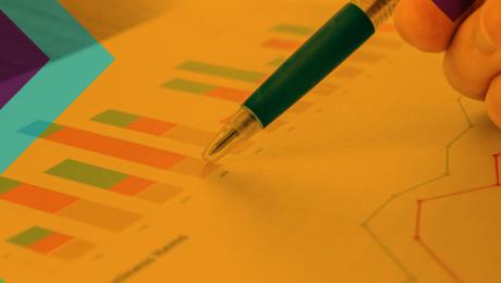 Como gerar resultados a partir de uma boa estrutura de gestão?