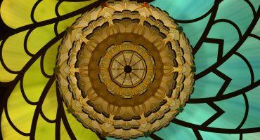 A importância da visão sistêmica para a colaboração
