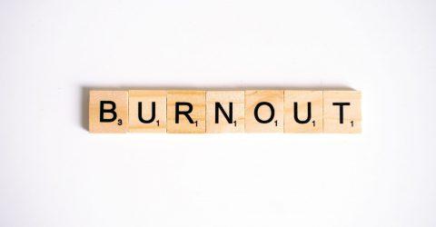 Burnout diz mais sobre sua empresa do que sobre suas pessoas