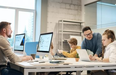 Habilidades de colaboração: dicas para garantir as melhores práticas