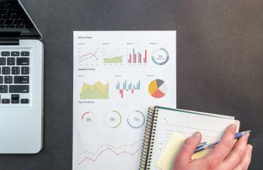 Por que as estruturas de gestão são fundamentais para o crescimento?
