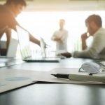 Alinhamento entre sócios: fator de sucesso para os negócios